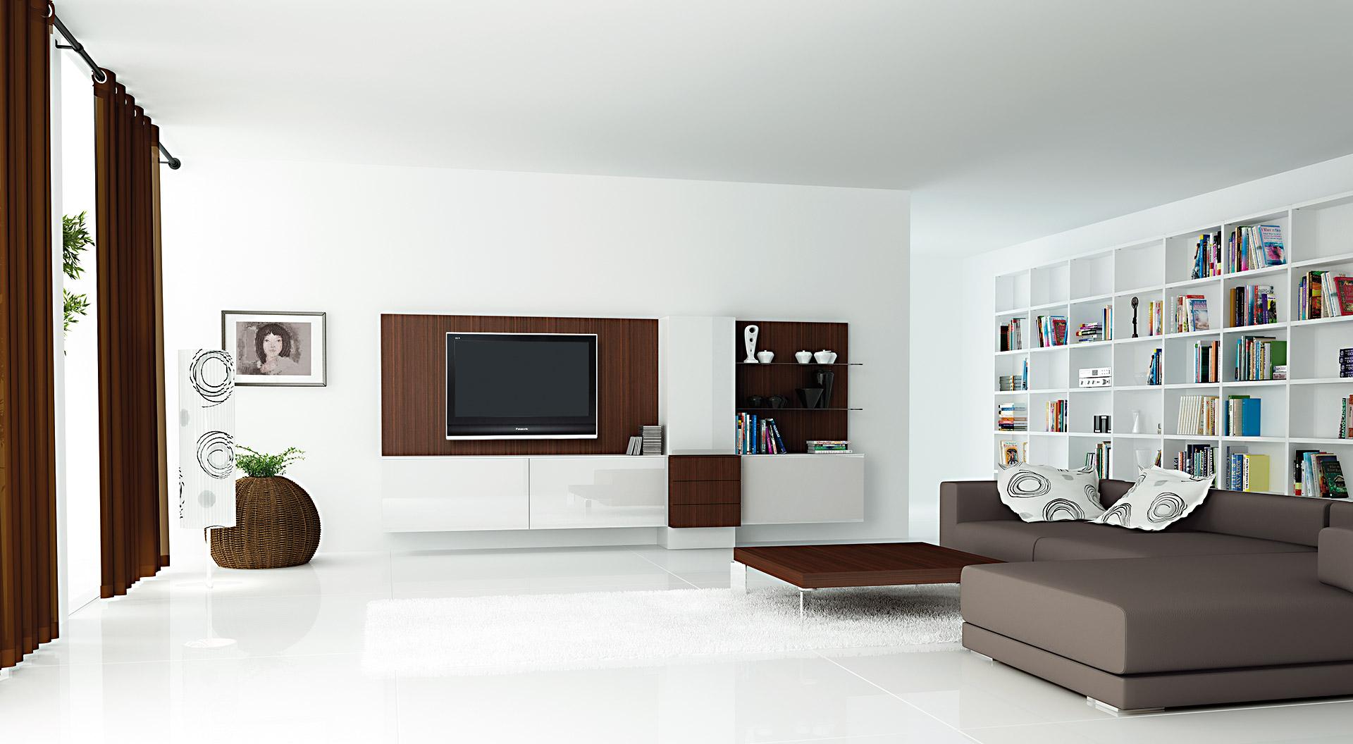 Nappali bútor 1
