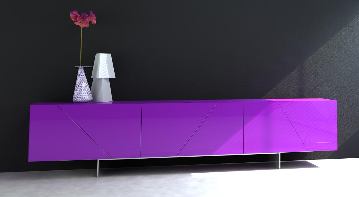 Nappali bútor 18