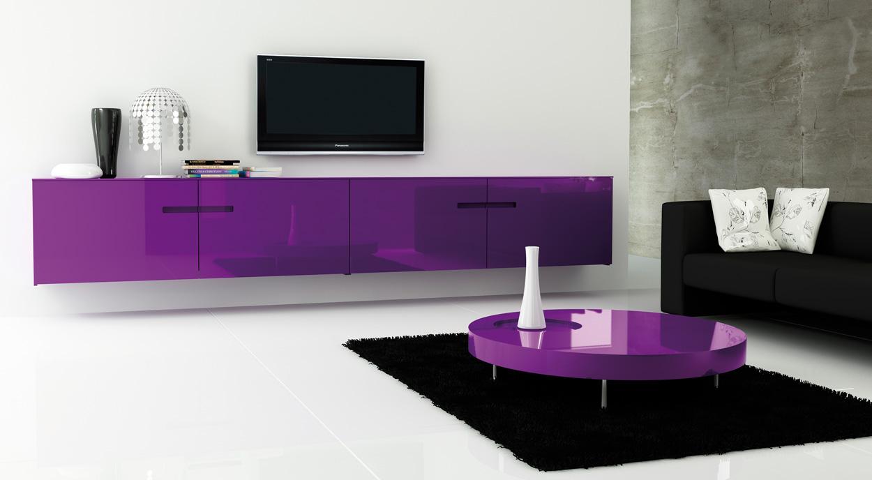 Nappali bútor 23