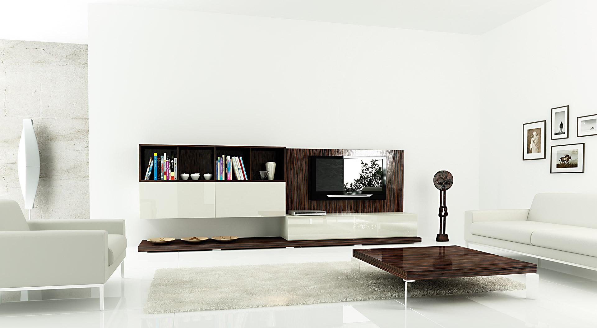 Nappali bútor 3