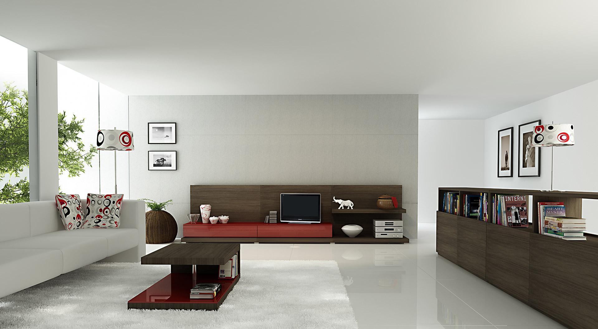 Nappali bútor 7