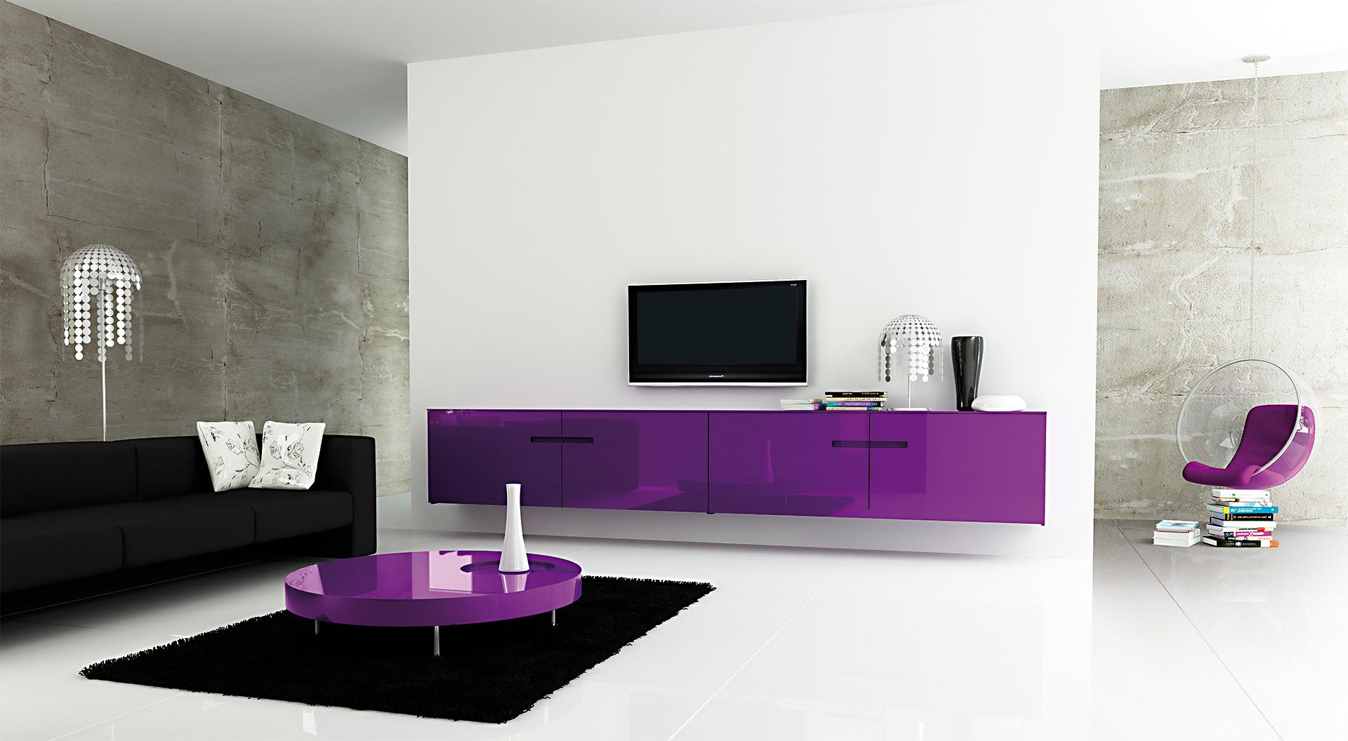 Nappali bútor 8
