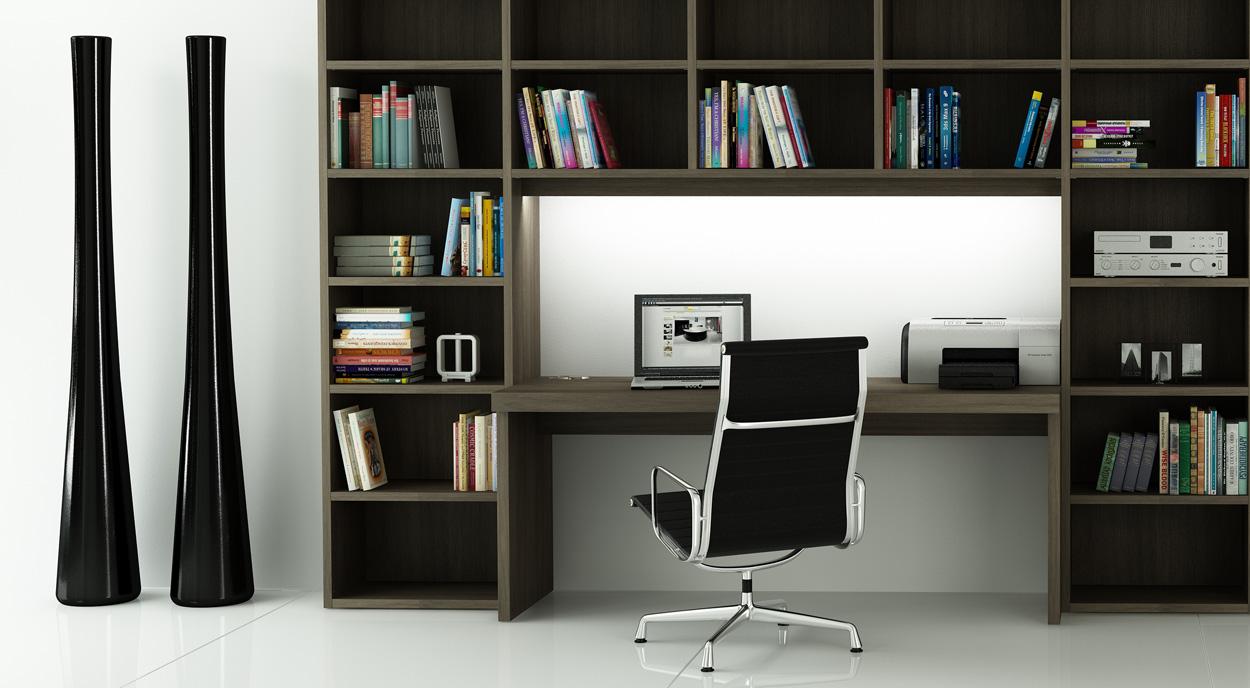 Nappali bútor dolgozó sarokkal2