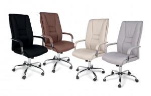 Omo szék