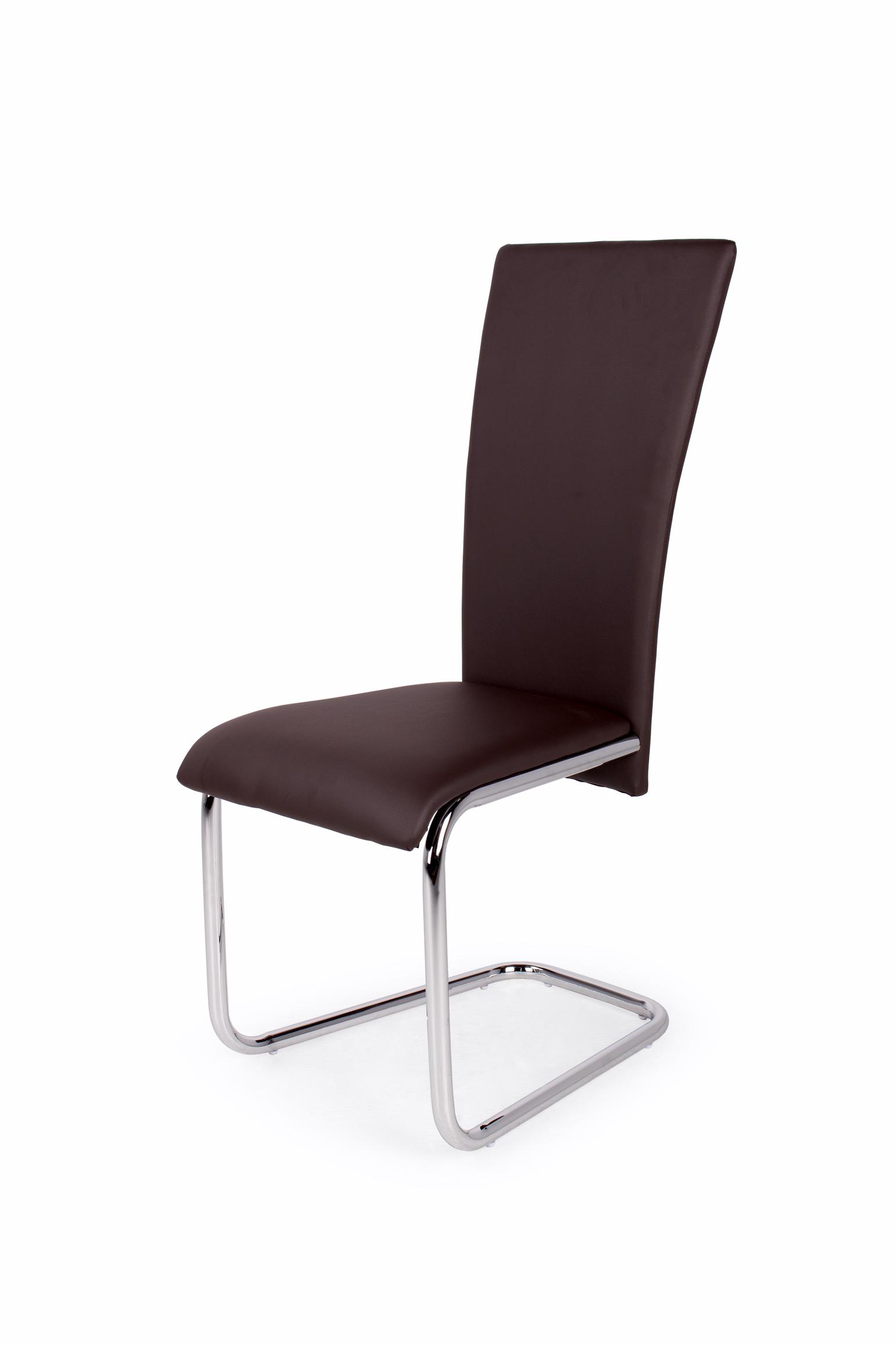 PAUL szék (1)