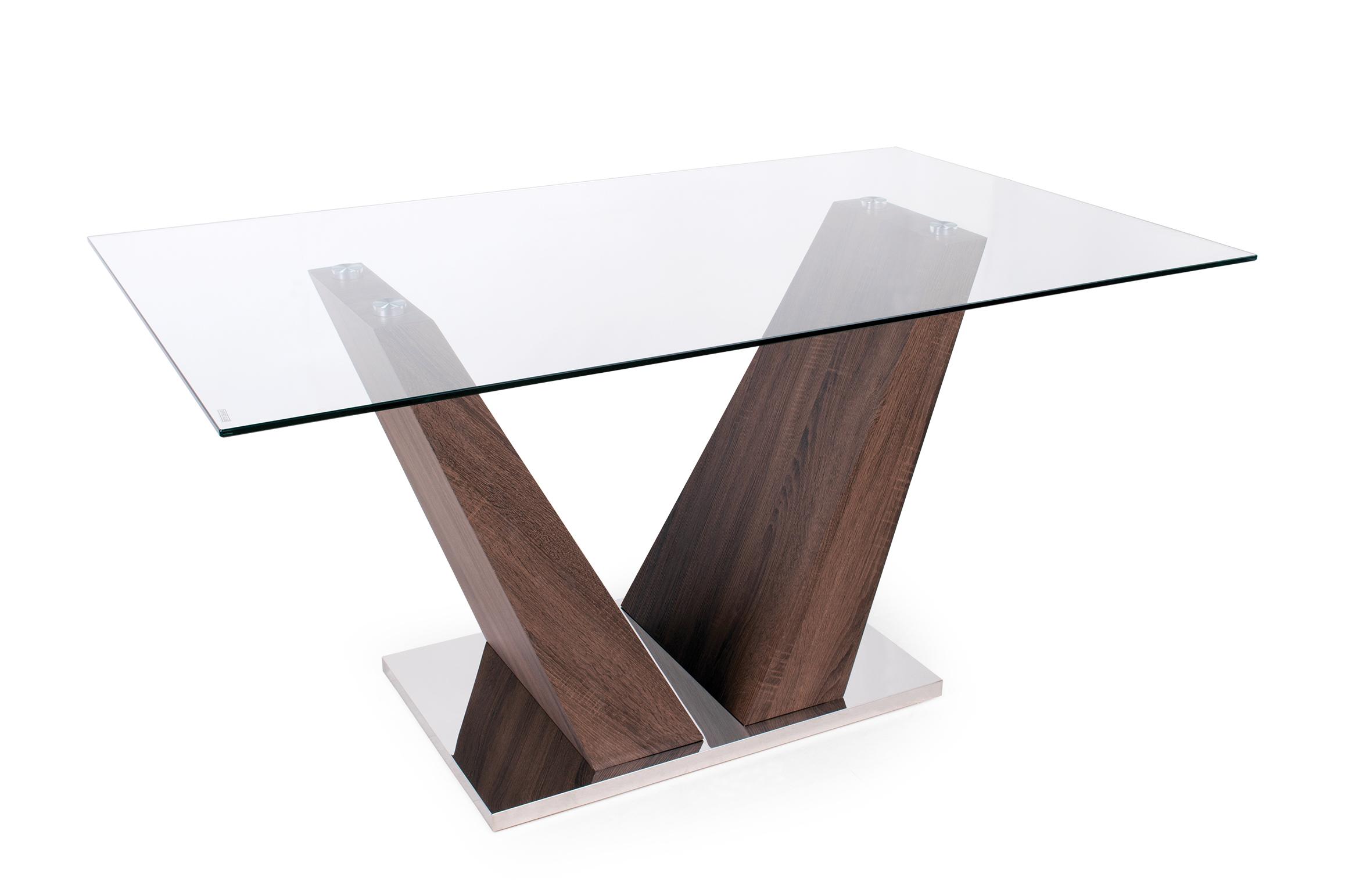 RGI asztal2