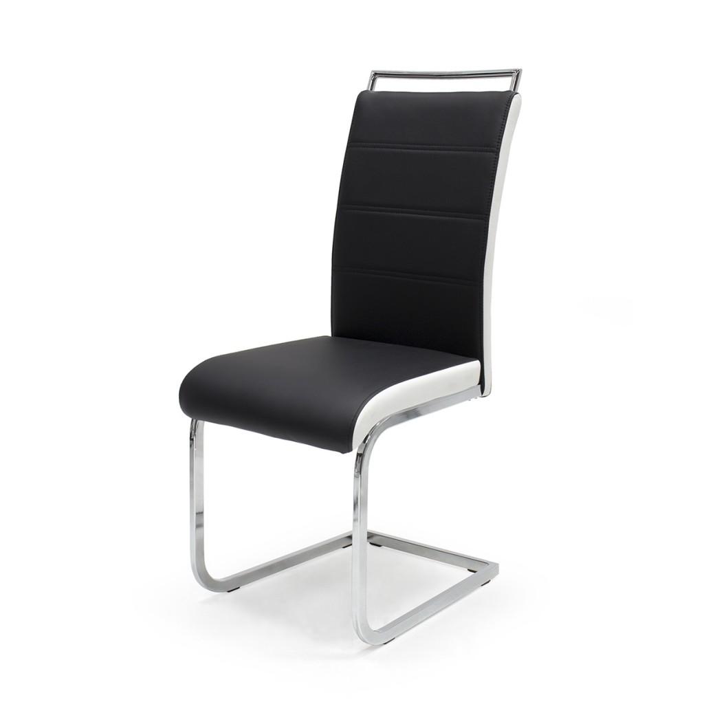 SZV szék