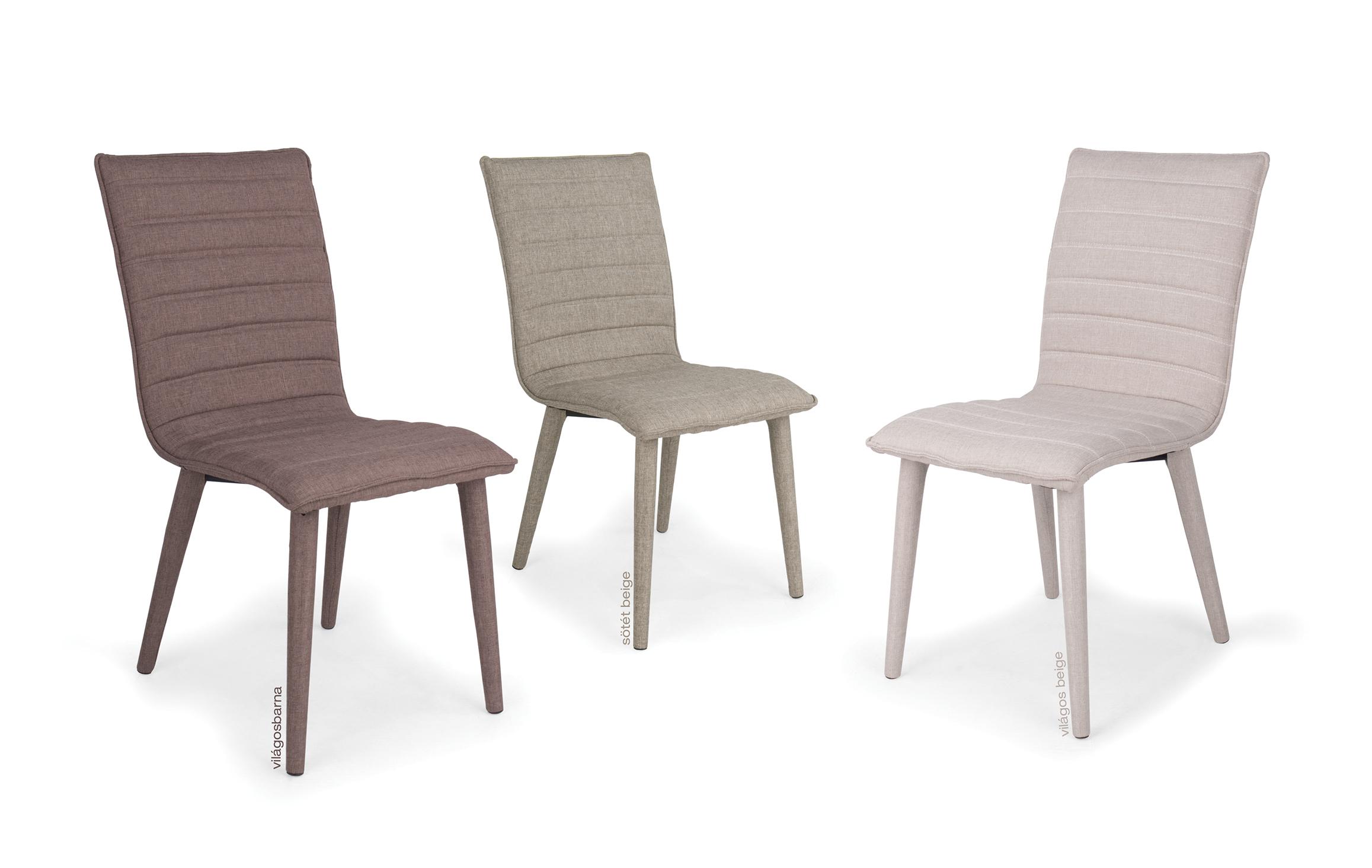 Toni szék4