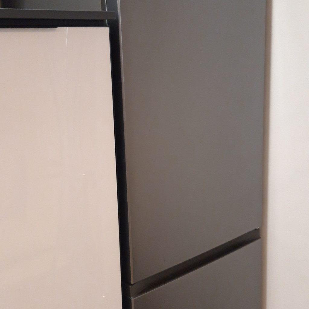 Gorenje NRK 6181 akciós hűtőszekrény