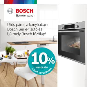 Bosch 2021 Serie4 suto promo banner 1200x1200